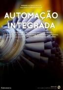 Automação Integrada